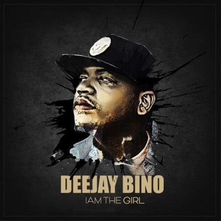 Deejay Bino - I am the Girl (Amapiano Mix) mp3 download