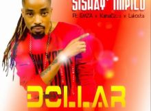 Dollar – Sishay' Impilo ft. Emza, Kamaczza & Lakosta mp3 download gqom fakaza