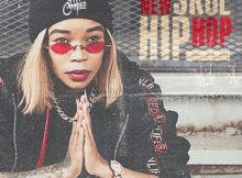 Fifi Cooper – New Skul HipHop Album zip mp3 download