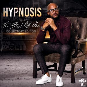 Hypnosis - Come Closer ft. Ole & Dvine Brothers mp3 download