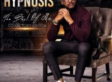 Hypnosis - Things We Do ft. Cuebur mp3 download