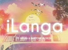 JazziDisciples – iLanga ft. Mpura & Baritone Hlokza mp3 download