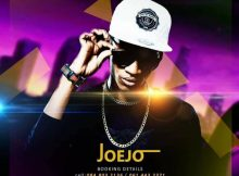 Joejo - Mbambe (Zintle Kwaaimaan Vox) mp3 download