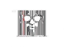 K.O - PTY UnLTD Album full zip mp3 download