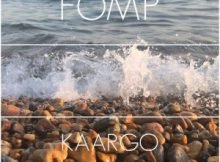 KAARGO - Two Pages (Original Mix) mp3 download