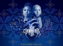 KB – Ke A Ipela ft. Stoan Seate mp3 download