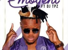 Kaykay DaPrince - Emoyeni ft. DJ Tpz mp3 download