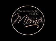 Kelvin Momo, Luu Nineleven, Stoks - Hamba Nga Two ft. DaliWonga mp3 download