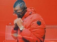 Leon Lee - O Kwatile Ft. Mapule Makwela mp3 download
