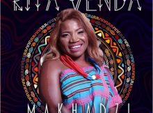 Makhadzi – Riya Venda ft DJ Tira mp3 download
