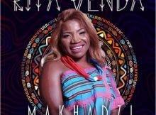 Makhadzi – Riya Venda ft DJ Tira mp3 download