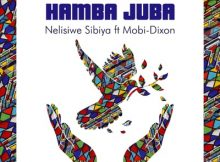 Nelisiwe Sibiya Hamba Juba ft Mobi Dixon mp3 download