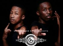 Newlands Finest & Mr Thela - Durban To Kapa mp3 download