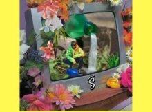 Okmalumkoolkat – Drip Siphi Iskorobho mp3 download