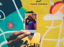 PdotO – Get Mine Ft. Fuego Pheonix mp3 download