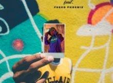 PdotO – Get Mine Ft. Fuego Pheonix mp3 download