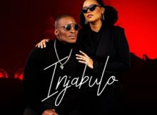 Phumeza & Shota - Injabulo mp3 download