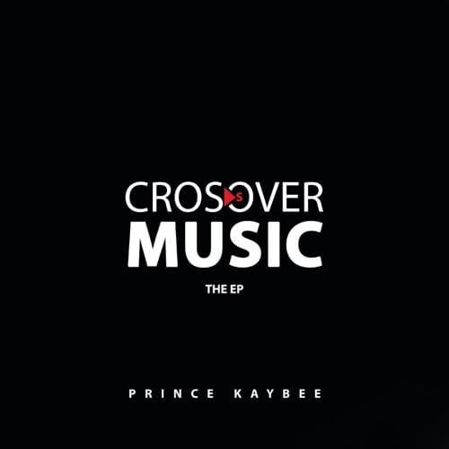 Prince Kaybee – Phumula ft. Thulz mp3 download