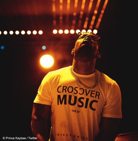 Prince Kaybee - Cross Over Music EP zip mp3 download 2019 fakaza