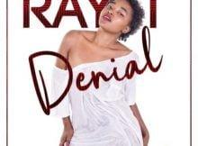 Ray T & DJ Micks – Denial (Full DJ Cut) mp3 download