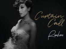 Rowlene – Curtain Call mp3 download