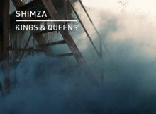 Shimza - Kings & Queens EP album mp3 zip download fakaza
