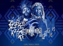 Sjava – Thina Asizazi ft. Madala Kunene mp3 download