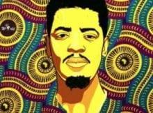 Sun-EL Musician – Indodana Ft. Berita mp3 download