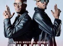 Sun-El Musician & Mthunzi – Insimbi (Extended Mix) mp3 download