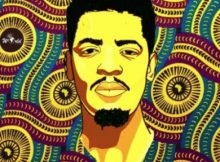 Sun-El Musician – Insimbi ft. Mthunzi mp3 download full original song