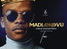 TNS – Watever ft. Zanda Zakuza mp3 downoad