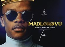 TNS - Madlokovu (King of African House) Album zip mp3 download fakaza