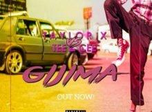 Taylor X – Gijima Baleka (Amapiano) Ft. Killer Kau, Tee & Cee mp3 download