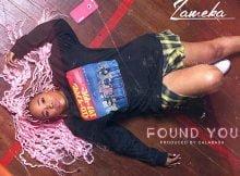 Zameka Found You mp3 download fakaza