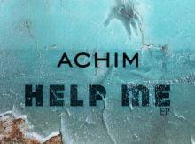 ACHIM – Umhlola We Ndoda ft Zinhle Ngidi mp3 free download