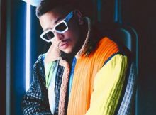 AKA – Free ft. Riky Rick & DJ Tira mp3 download