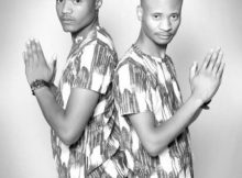 Afro Brotherz - Bahumi (Original Mix) full song mp3 download fakaza