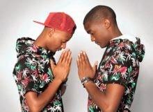 Afro Brotherz - Dusk Dusk (Original Mix) mp3 download