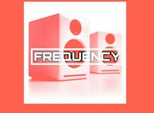 Afro Kidd - Frequency ft. Dlala Chass mp3 download