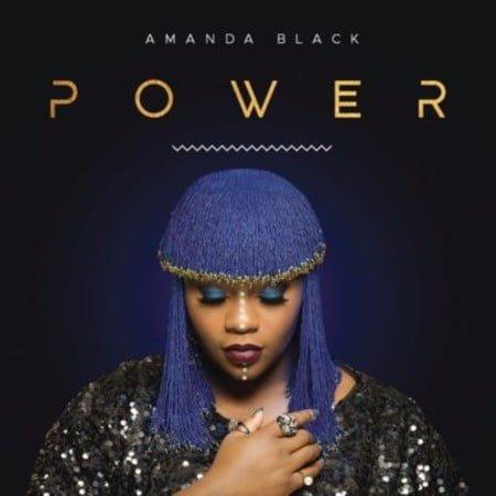 Amanda Black – Afrika ft. Adekunle Gold mp3 download