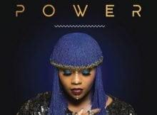 Amanda Black – Baninzi mp3 download