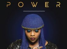 Amanda Black – Mmangwane mp3 download