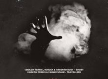 Bekzin Terris, Kususa & Argento Dust – Ghost (Original Mix) mp3 download