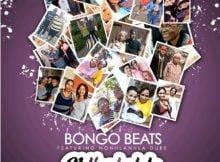 Bongo Beats - Ndiyabulela ft. Nonhlanhla Dube mp3 download