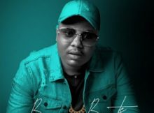 Bongo Beats - Yes Lord ft. Mr Brown mp3 free download