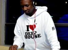 Ceega Wa Meropa 160 (100% Local) mp3 download mix mixtape