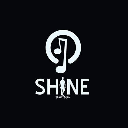 DJ Jim MasterShine & Pastor Snow - Deliverance (Original Mix) mp3 download