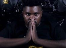 DJ Mkiri Way – On My Mama ft. Blaq Diamond mp3 download