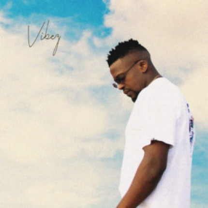 DJ Mshega – Vibez Album zip mp3 download