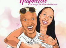 De Mogul SA - Ndiphelele ft. Natalia Mabaso mp3 download